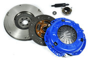 FX Stage 1 Race Clutch Kit and OE Flywheel 89-95 Toyota 4Runner Pickup 2.4L 22R 22Re