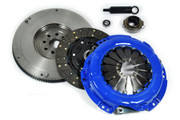 FX Stage 2 Clutch Kit and OE Flywheel 88-95 4Runner Pickup 2&4Wd 93-94 2Wd T100 3.0L