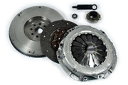 FX Racing OE Clutch and Flywheel Kit Toyota 88-95 4Runner Pickup 93-94 T100 2Wd 3.0L