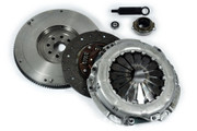 Gripforce OE Clutch and Flywheel Kit Set Toyota 88-95 4Runner Pickup 93-94 T100 3.0L
