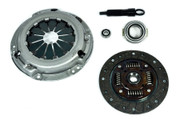 FX Racing OE Spec Clutch Kit 1986-1995 Suzuki Samurai Jl Ja Js Jx Sidekick 1.3L