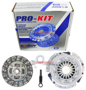 Exedy OEM Clutch Pro-Kit Set 1986-96  Nissan D21 Pickup Pathfinder 3.0L V6 SOHC