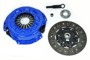 FX Stage 2 Clutch Kit Nissan 300Zx Turbo 86-96 Pickup D21 87-95 Pathfinder 3.0L