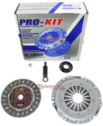 Exedy OEM Clutch Kit 92-95 Chevy GMC C K 2500 3500 Yukon TahOE 6.5L Turbo Diesel