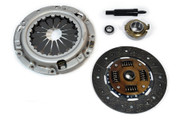 FX OE Clutch Kit Probe 626 MX-6 B2000 B2200 2.0L 2.2L 323 GTX 4Wd Capri Xr2 1.6L