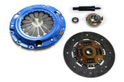 FX Stage 1 Clutch Kit Probe 626 Mx6 B2000 B2200 2.0L 2.2L 323 GTX Capri Xr2 1.6L