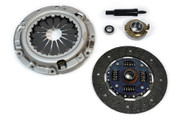 FX Racing OE Premium Clutch Kit Set 92-95 Mazda MX-3 1.8L V6 90-91 Protege 4Wd
