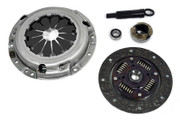 Gripforce Standard OE Spec Clutch Kit 1990-1995 Mazda 323 1992-1993 MX-3 1.6L I4