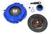 FX Racing Stage 1 Clutch Kit 1993-94 Ford Ranger 1994 Mazda B3000 Pickup 3.0L V6