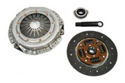 FX Racing OE Clutch Kit 1982-94 Chevy Cavalier 1987-94 Beretta 2.0L 2.2L 5 Speed