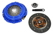 FX Stage 1 Clutch Kit 87-94 Chevy Beretta Isuzu 5 Speed 82-94 Cavalier 2.0L 2.2L