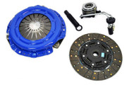 FX Stage 2 Clutch Kit 1993-94 Beretta GTz Z26 2.3L Sunbird Cavalier 3.1L 5 Speed