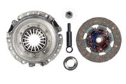 FX Racing OE Clutch Kit 87-93 Ford Mustang LX Hatch Sedan Convertible 2.3L SOHC