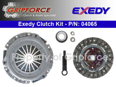 Exedy genuine oem clutch pro kit set 83 93 chevy s10 blazer 20l 25 exedy genuine oem clutch pro kit set 83 93 chevy s10 blazer 20l 25l i4 28l v6 publicscrutiny Gallery
