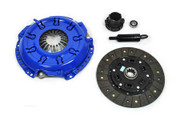 FX Racing Stage 2 Clutch Kit BMW 325 E ES I IS IX 525i 528E 2.5L 2.7L 524Td 2.4L