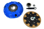 FX Racing Kevlar Clutch Kit Set 1992-1993 Acura Integra 1.7L B17 1.8L B18