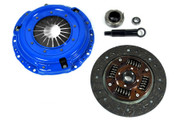 FX Racing Stage 1 Clutch Kit 92-93 Acura Integra RS LS GS GS-R 1.7L 1.8L B17 B18