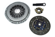 FX Premium Clutch Kit 88-92 Toyota Corolla All-Trac 88-89 MR-2 Supercharged 1.6L