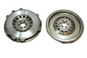 FX Racing Lightweight Chromoly Flywheel 1987-92 Toyota Supra 3.0L I6 Turbo 7MGTE