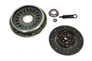 FX Racing OE Spec Clutch Kit Set 1987-1992 Toyota Supra Turbo 3.0L V6 7MGTE DOHC