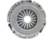 Exedy OE Clutch Pressure Plate Cavalier Beretta Corsica Fiero 2.8L 3.1L Grand Am