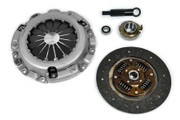 FX Racing OE Spec Clutch Kit 89-92 Mx6 626 Probe GT 2.2L Turbo 5 Speed