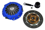 FX Racing Stage 1 Clutch Kit 91-92 Ford Explorer Mazda Navajo 90-92 Ford Ranger 4.0L