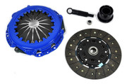 FX Stage 2 Clutch Kit 91-92 Mazda Navajo Ford Explorer 90-92 Ford Ranger Pickup 4.0L