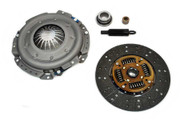 FX Racing OE Clutch Kit Camaro Z28 Iroc-Z Firebird 5.0L Chevy Corvette 4 and 3 Speed 5.7L