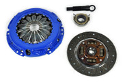 FX Stage 1 Clutch Kit 6/1985-89 Toyota MR-2 GT 4AGE 9/1989-5/1991 Celica St 1.6L
