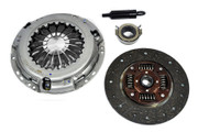 FX Racing OE Clutch Kit Lexus Es250 2.5L Toyota Camry Celica All-Trac 2.0L 3SGTE