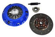 FX Racing Stage 1 Clutch Kit Toyota Camry Celica All-Trac 2.0L Lexus Es250 2.5L
