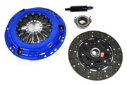 FX Racing Stage 2 Clutch Kit Toyota Camry Celica All-Trac 2.0L Lexus Es250 2.5L