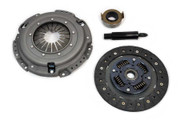 FX Racing OE Clutch Kit Set 1990-1991 Honda Prelude S Si 4Ws Alb Coupe 2.0L 2.1L