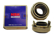 NSK Japan Clutch Release Throw-Out Bearing 88-91 Honda Civic CRX 1.5L 1.6L SOHC
