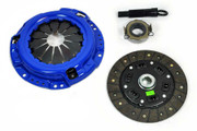 FX Stage 2 Clutch Kit 85-88 Chevy Nova 89-4/1991 Geo Prizm 1.6L 8Th Digit Vin# 6