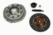 Gripforce Standard OE Spec Clutch Kit Set 1987-1991 Dodge Dakota 2.2L 2.5L 4Cyl