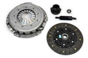 FX Racing OE Clutch Kit 1988-1991 BMW M3 Base Coupe 2.3L E30 4Cyl 5 Speed DOHC