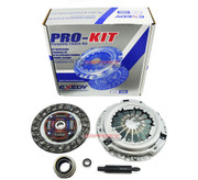 Exedy OEM Clutch Kit 90-91 Acura Integra RS LS GS 1.8L B18 JDM B16A1 Y1 S1 Cable