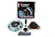 Exedy Racing Stage 2 Thick Clutch Kit 1990-1991 Integra 1.8L B18 JDM B16A1 S1 Y1