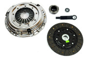 FX Racing Xtreme Street Clutch Kit 1990-91 Acura Integra RS LS GS 1.8L B18 S1 Y1