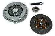 FX Racing OE Clutch Kit Set 8/1985-4/1990 Toyota Celica St GT GTS 2.0L 2.2L 5Sfe