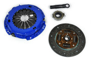 FX Racing Stage 1 Clutch Kit 8/1985-4/1990 Toyota Celica St GT GTS 2.0L 2.2L 5Sfe