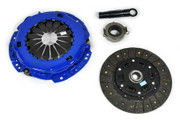 FX Racing Stage 2 Clutch Kit 8/1985-4/1990 Toyota Celica St GT GTS 2.0L 2.2L 5Sfe