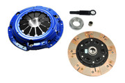FX Multifriction Clutch Kit 89-90 240SX 2.4L KA24E 75-83 280Z 280ZX 2Seater 2.8L