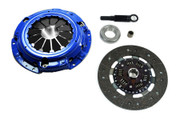 FX Racing Stage 1 Clutch Kit 1975-83 280Z 280ZX 2.8L 1989-1990 Nissan 240SX 2.4L