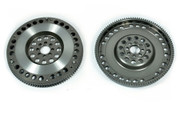 FX Racing Chromoly Flywheel Toyota 1985-1989 Corolla GTS AE86 1985 MR2 1.6L 4AGE