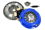 FX Stage 3 Clutch Kit and Flywheel 1988-1989 Toyota Celica All-Trac Turbo 2.0L 3SGTE