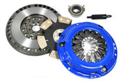 FX Stage 4 Clutch Kit and Flywheel 1988-1989 Toyota Celica All-Trac 2.0L Turbo 3SGTE