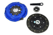 FX Stage 2 Clutch Kit 1985-87 Honda Prelude Si 1986-89 Accord DX LX Lxi Sei 2.0L
